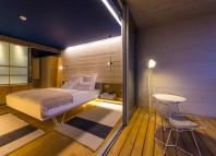 D-Resort Sibenik - Room