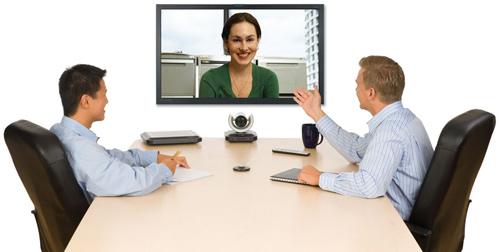 Koliko su zastupljeni virtuelni sastanci u regionu Jugoistocne Evrope
