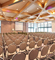 Major Congresses at New Congress Center in Zlatibor, Serbia