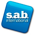 Travel agency S.A.B. International, Belgrade, Serbia
