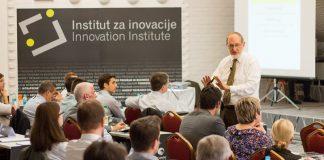 Institut za inovacije Zagreb