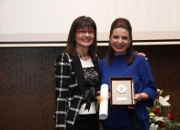 Svetlana Kostić, MK Resort i Vesna Vlatković, A hoteli