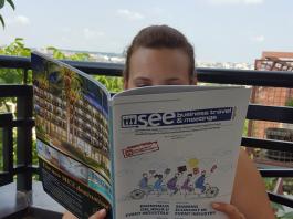 SEEbtm magazine 21