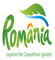 Meetings & Incentive in Romania