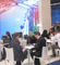 EIBTM 2010 &#8211; Region of South East Europe &#8211; more visible on world meetings industry market