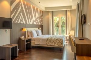 hotel_palma_2