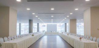 Nova konferencijska sala Zira Hotela