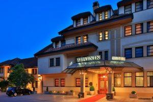 hotel_zlatnik_1
