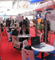IMEX 2010  increase in the number of long-haul buyers