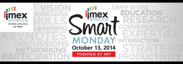Smart Monday