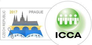 2017 ICCA Congress Prague