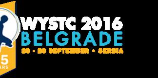 WYSTC 2016