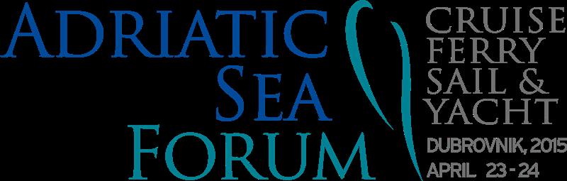 Adriatic SEE Forum 2015