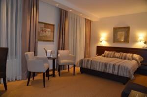 Best-Western-Plus-Hotel-Park-Ruma-soba