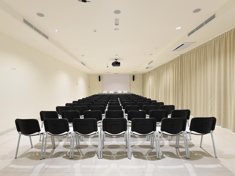 Pierre & Vacances Crvena Luka Hotel & Resort **** - Conference Hall