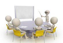 Sastanci na zahtev