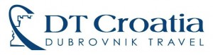 Agency DT Croatia