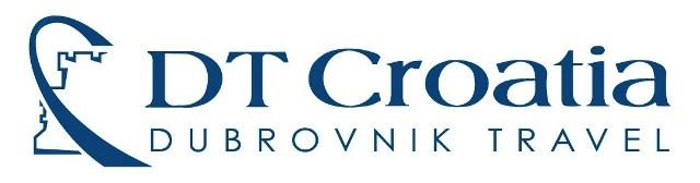 DT Croatia