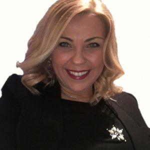 Duška Kireta | GRUNDFOS Srbija d.o.o.