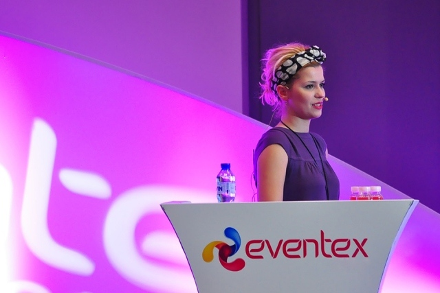 Eventex congress
