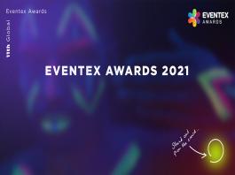 Eventex 2021