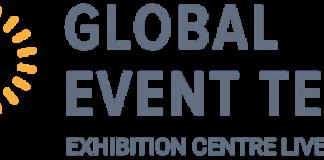 Global Event Tech 2016