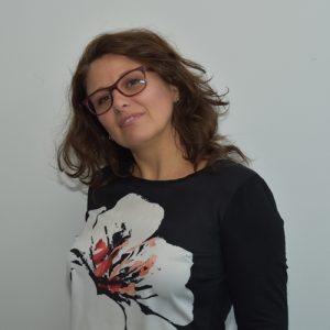 Gordana-Sakić-SAGA