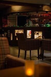 Havana bar