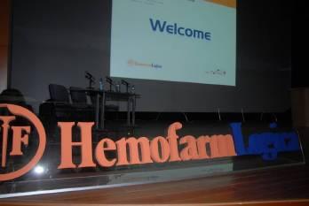HemofarmcardioLogica