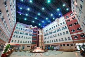 Hotel Galleria 01