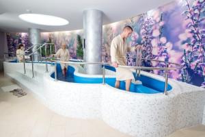 Hotel Galleria 03