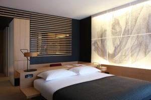 Hotel Lone 02