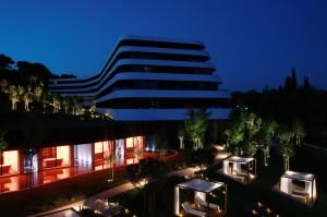 Hotel Lone 03