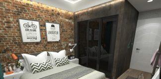 Hotel SL