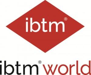 IBTM_WORLD_VERT-02 (1)