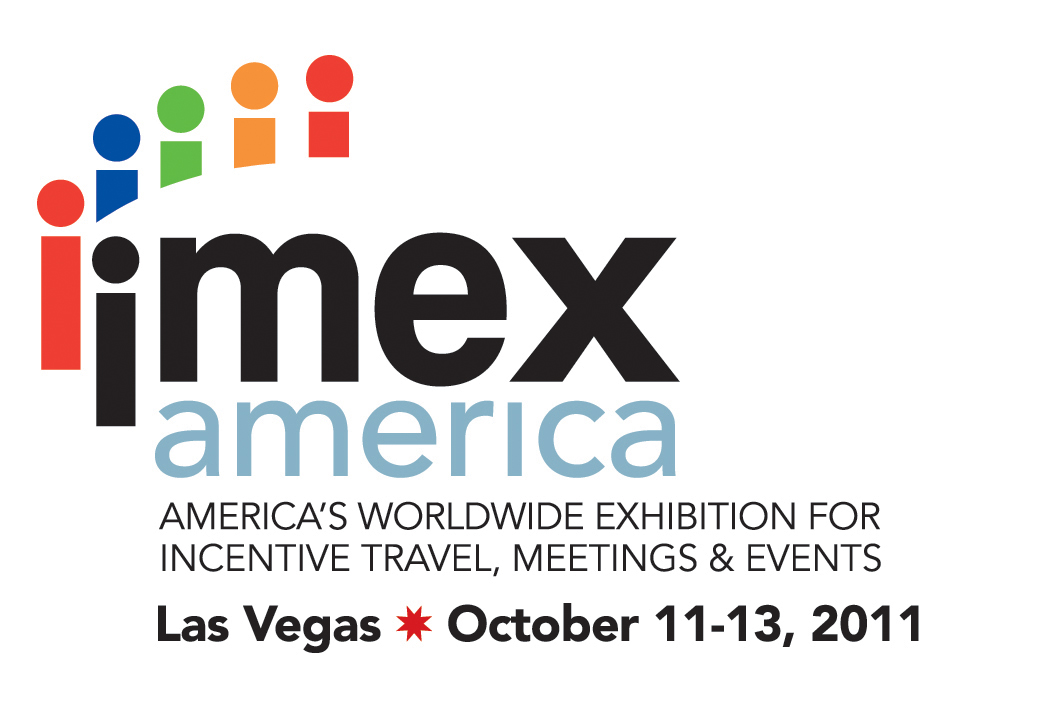 IMEX America Exceeding Forecasts - SEE Business travel