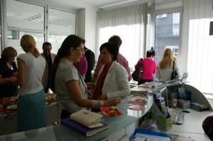 Konferencija INSIDE 2012 02