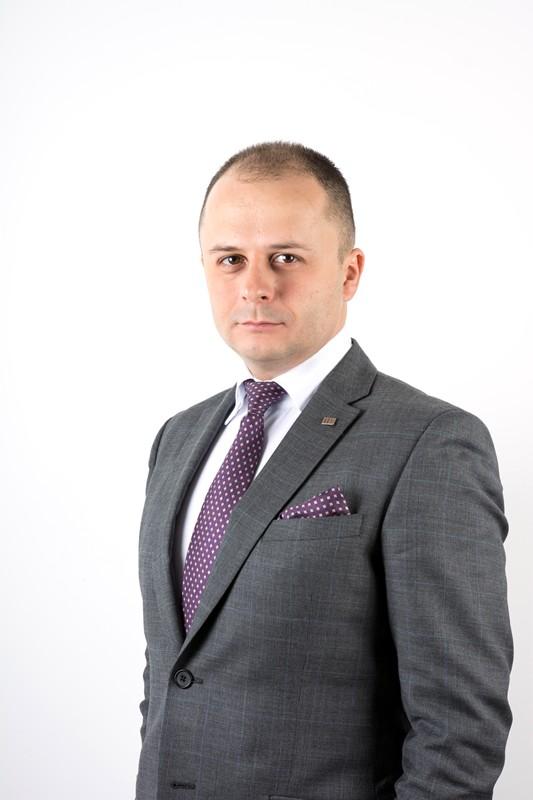 g-din Ivan Vitorović