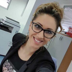 Ivana Badrić | Henkel Srbija
