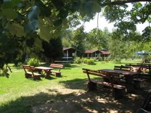 Kamp BiH