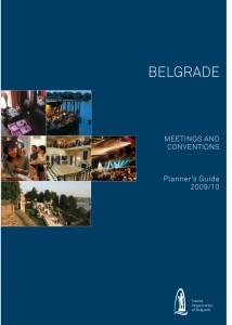 Kongresna-brošura-Beograda