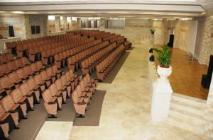 Kongresni-centar-Mediteran