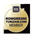 Kongresni_turizam-MEMBER-Gold