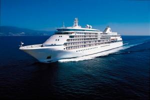 Luksuzno krstarenje