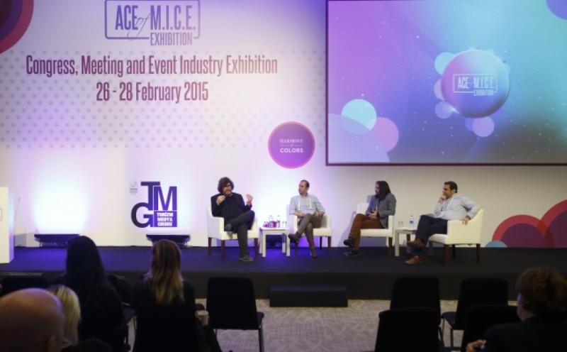 ACE of M.I.C.E.