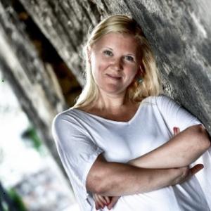 Maja Mikic