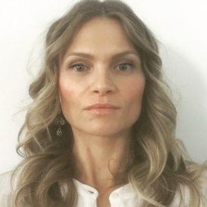 Marija Čortan -Loreal