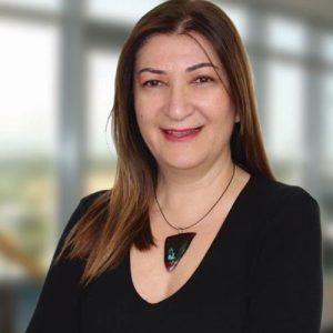 Marijana Pavlović | KPMG