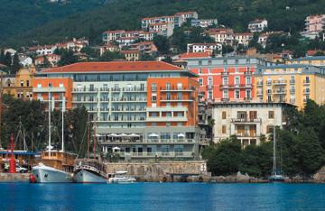 Milenij-hotel-s-mora