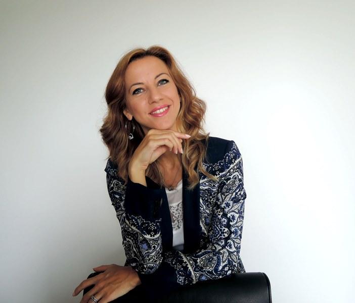 Miona Milic